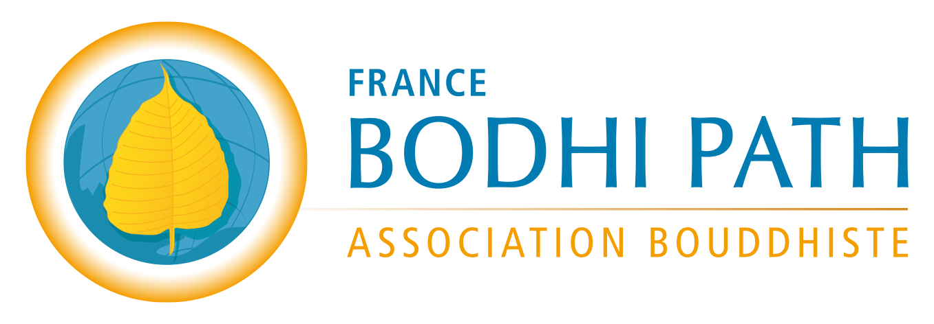 Bodhi Path France